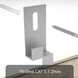 rediwa cat 1.1