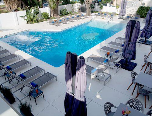 Essence Hotel